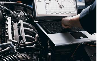 engine ecu remapping car performance increase rgs motorsport
